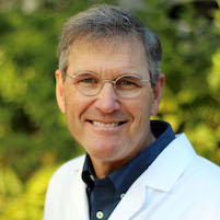 Dr. John Perry - Orthopedic Surgeon in Melbourne, Florida